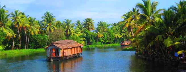 alleppey houseboat stay,houseboat stay in alleppey