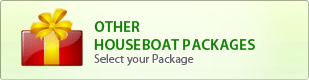 kerala_houseboats_packages