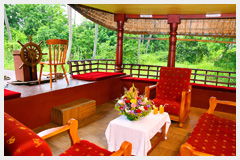 kerala-luxury-houseboats